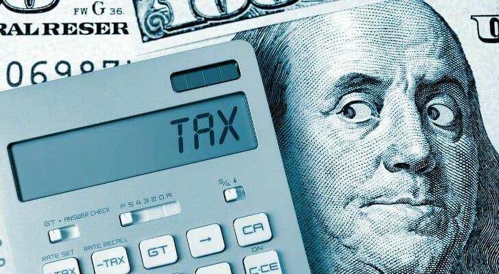 biden capital gains tax changes
