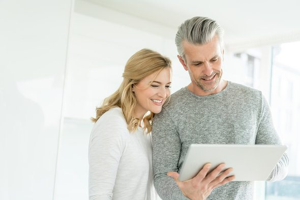 When to Leverage a 401(k) for a Home Down Payment