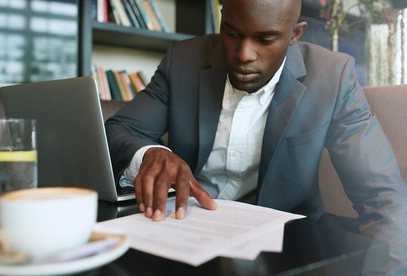 The 4 Biggest Financial Mistakes Young Professionals Make