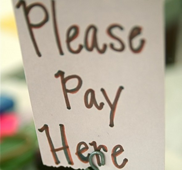 3 Tips for Getting Paid What You're Worth