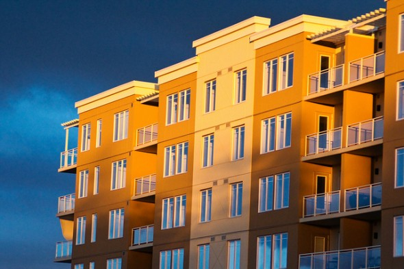 Why Seniors and College Students Have the Best Housing Choices