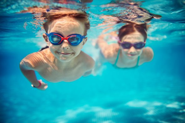 6 Easy Ways to Save for Your Summer Vacation