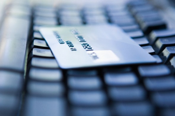 Don't Make These 5 Credit Card Missteps