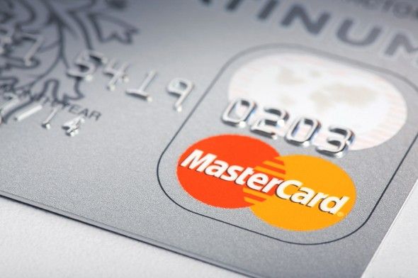 The Top 10 Credit Cards
