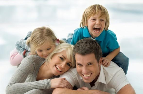 5 Smart Ways to Spend Leftover 529 Plan Money