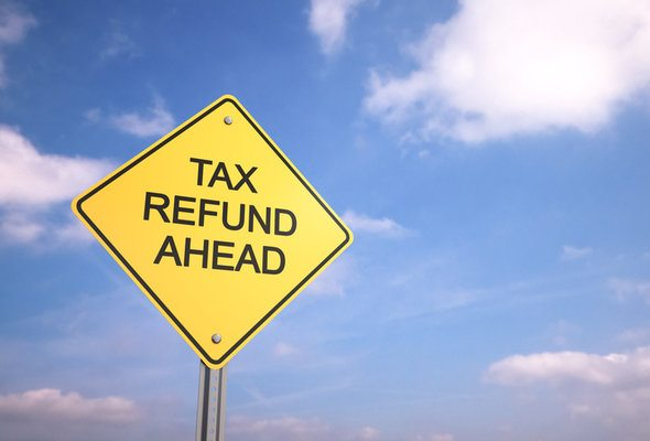 What Is a Refund Anticipation Loan?
