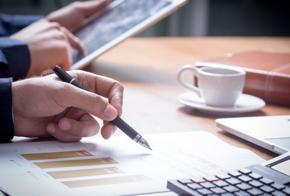 What Is an Index Fund?