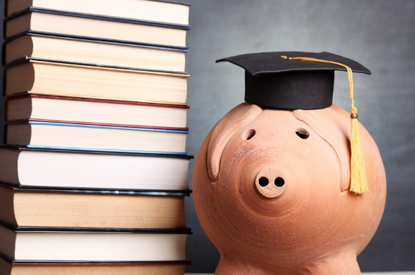 How to Consolidate Student Loans