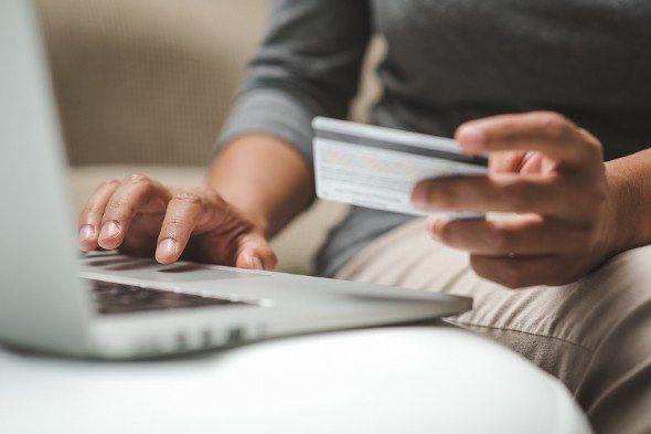 make money from tumblr blog