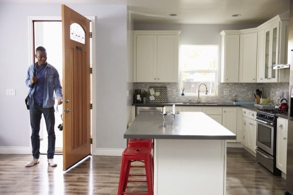5 Pitfalls First-Time Renters Should Avoid