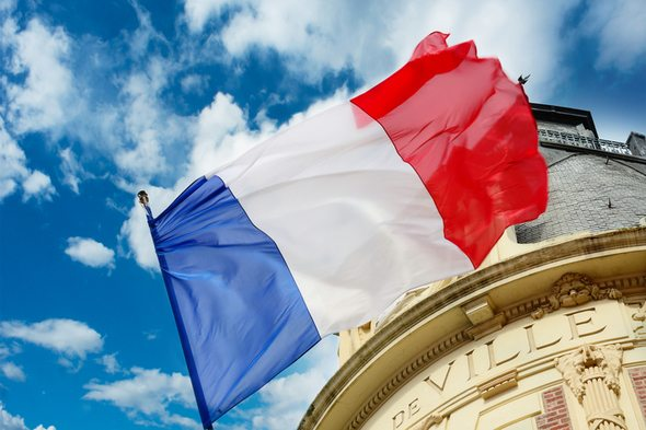 How a Frexit Could Affect Your Finances