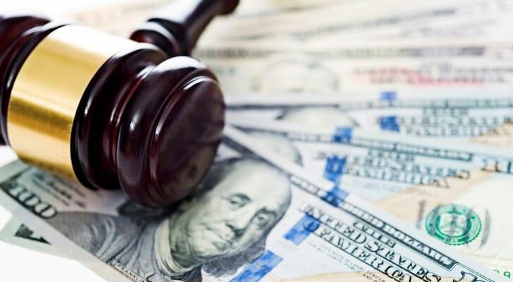 florida divorce laws