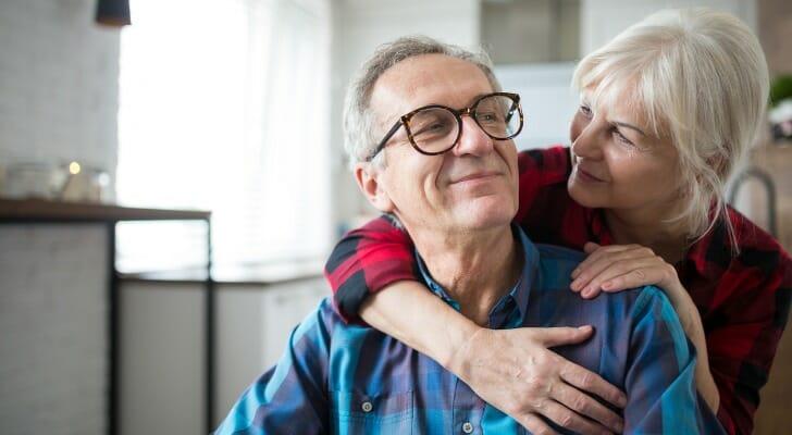 Pension Benefit Guaranty Corporation (PBGC)
