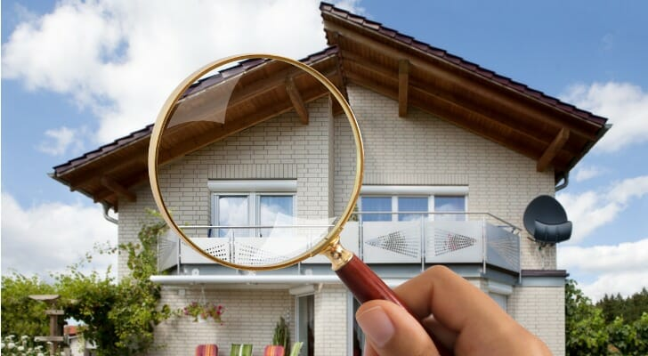 How to Prepare for an FHA Inspection and Appraisal - Smartet And Tube Wiring Appraisal on tube fuses, tube dimensions, tube assembly, tube terminals,