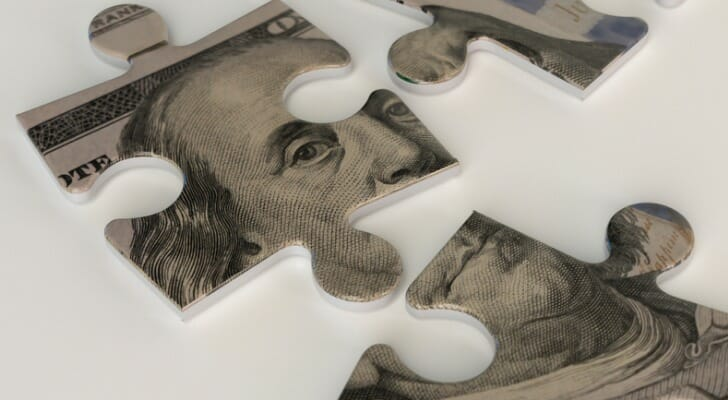Here's how a fixed annuity works.