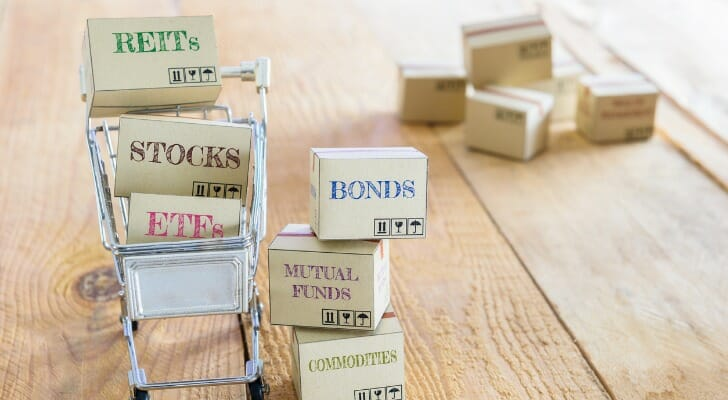 Here's how a separately managed account works.