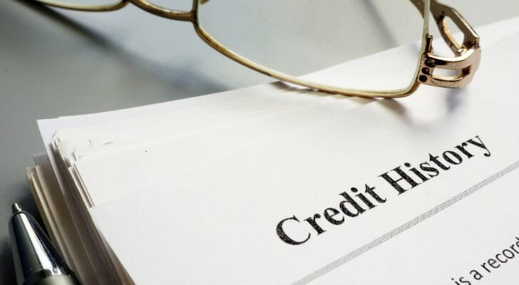 certified credit counselor