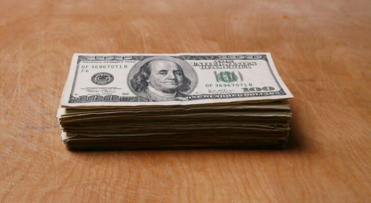Should you use a single premium immediate annuity?