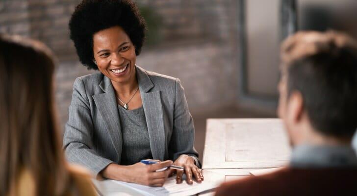 certified exit planning advisor