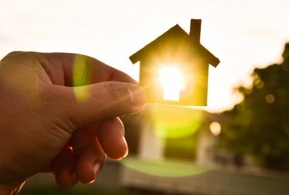 What Is the IRR for Real Estate Investments?