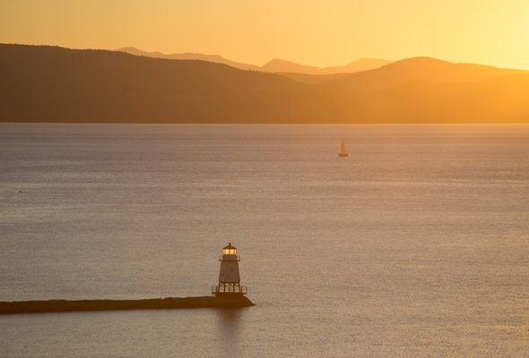 15 Things to Know Before Moving to Vermont