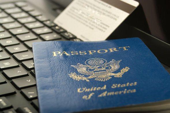 American Express Membership Rewards Review
