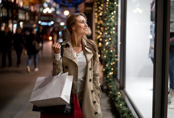 Are Christmas Club Accounts Still a Good Idea?