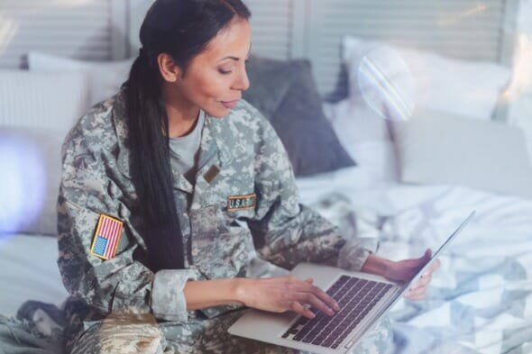 USAA vs Navy Federal: Which Is Better for You?