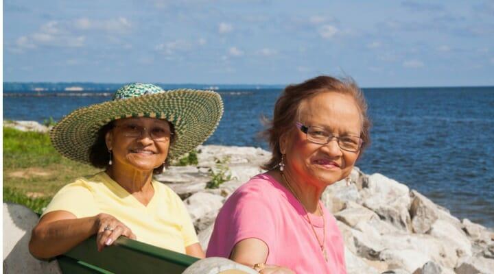 Maryland Retirement System