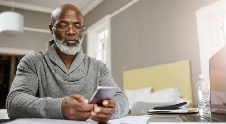 Here's everything you need to know about working in retirement.