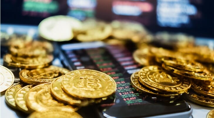 Here's a closer look at how an initial coin offering works.