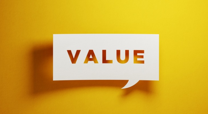 All About Investing in Small-Cap Value Funds