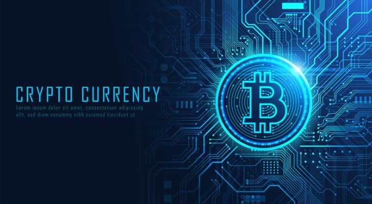 Kaip prekiauti kriptovaliutų CFD – kriptovaliutos pirkimas 2020