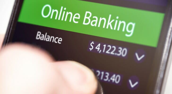 Chime Bank Vs Simple Bank Which Is Best For You Smartasset