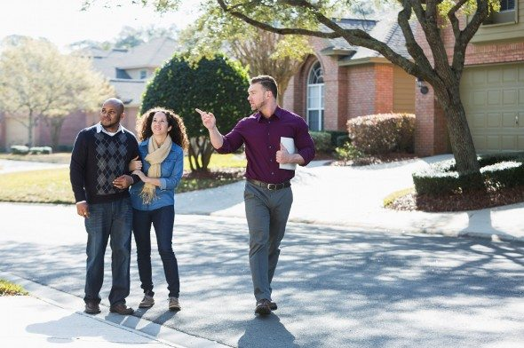 What Kind of Real Estate Agent Do You Need?