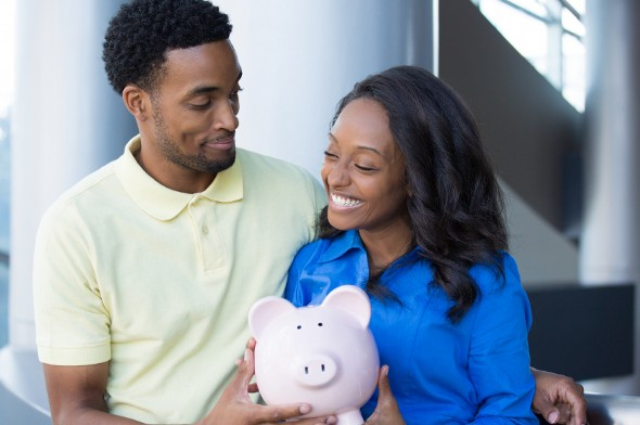 A Seller's Guide to Choosing the Best Homebuyer