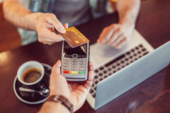 Credit Card Processors: What They Are and How to Choose One
