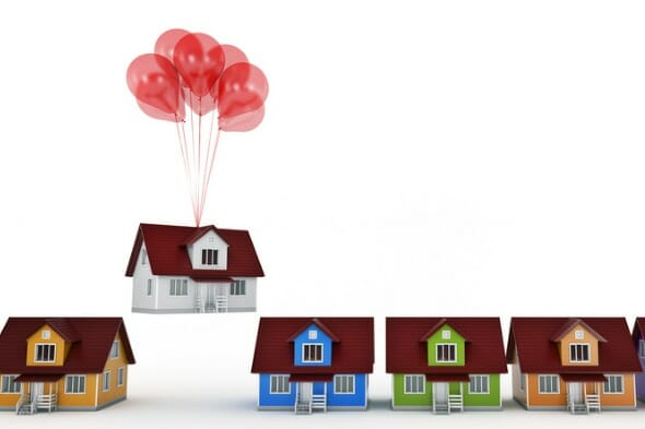 What Is a Balloon Loan