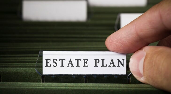 What You Need to Know About the Virginia Estate Tax