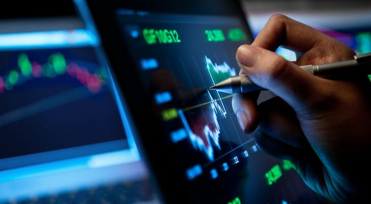 Put Options: What Are They and How to Buy Them