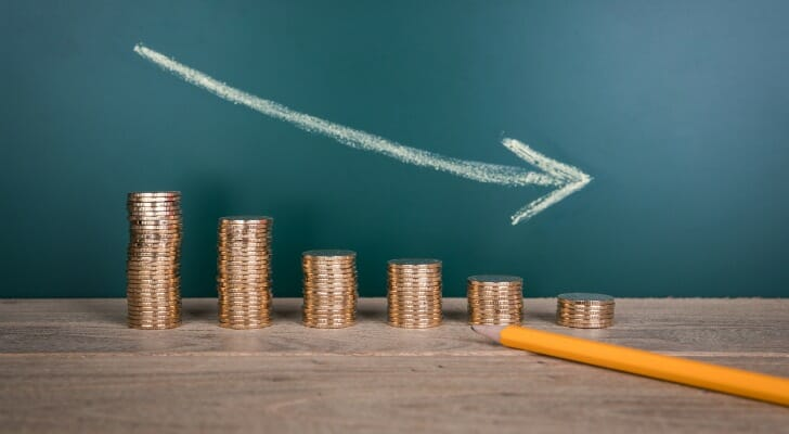 Here's everything you need to know about depreciation recapture on your taxes.