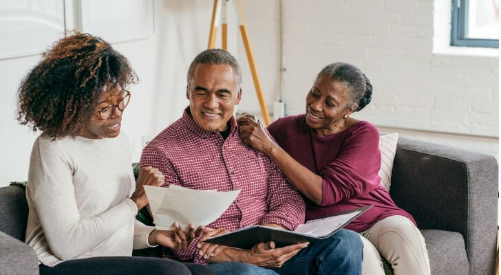 A Mississippi living trust is a key estate planning tool everyone should consider.