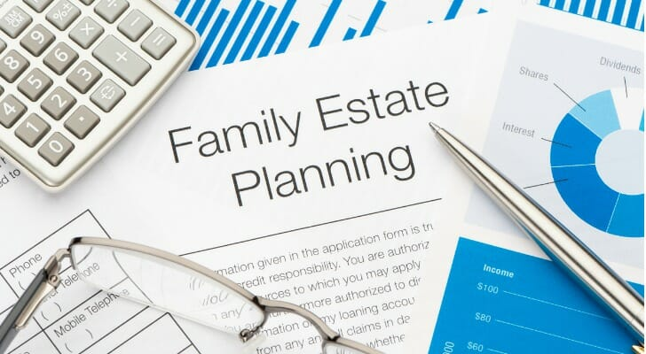 Create a living trust in Mississippi to complete your overall estate planning strategy.