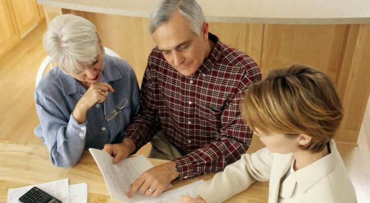 A Delaware living trust should be a part of your overall estate planning strategy.