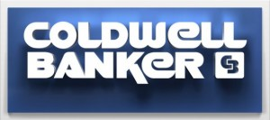 Coldwell Banker 300x133 The 10 Best Real Estate Agencies