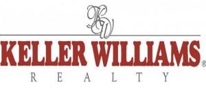 Keller Williams 300x133 The 10 Best Real Estate Agencies