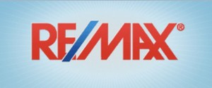 REMAX 300x125 The 10 Best Real Estate Agencies