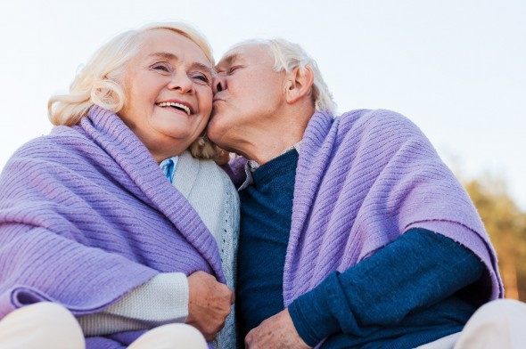 maximum social security benefits 3 How To Improve Your Social Security Benefits