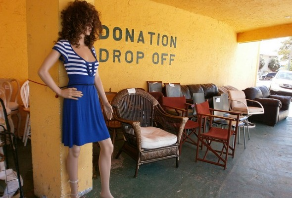 donation The 50 Worst Charities in America How to Keep from Being Scammed
