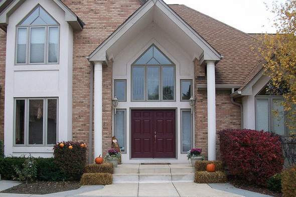 Top 8 home improvements that increase your home s value for Home improvements that increase value